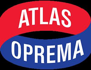 Atlas Oprema